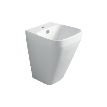 Wall hung Washbasin 40 BB 13