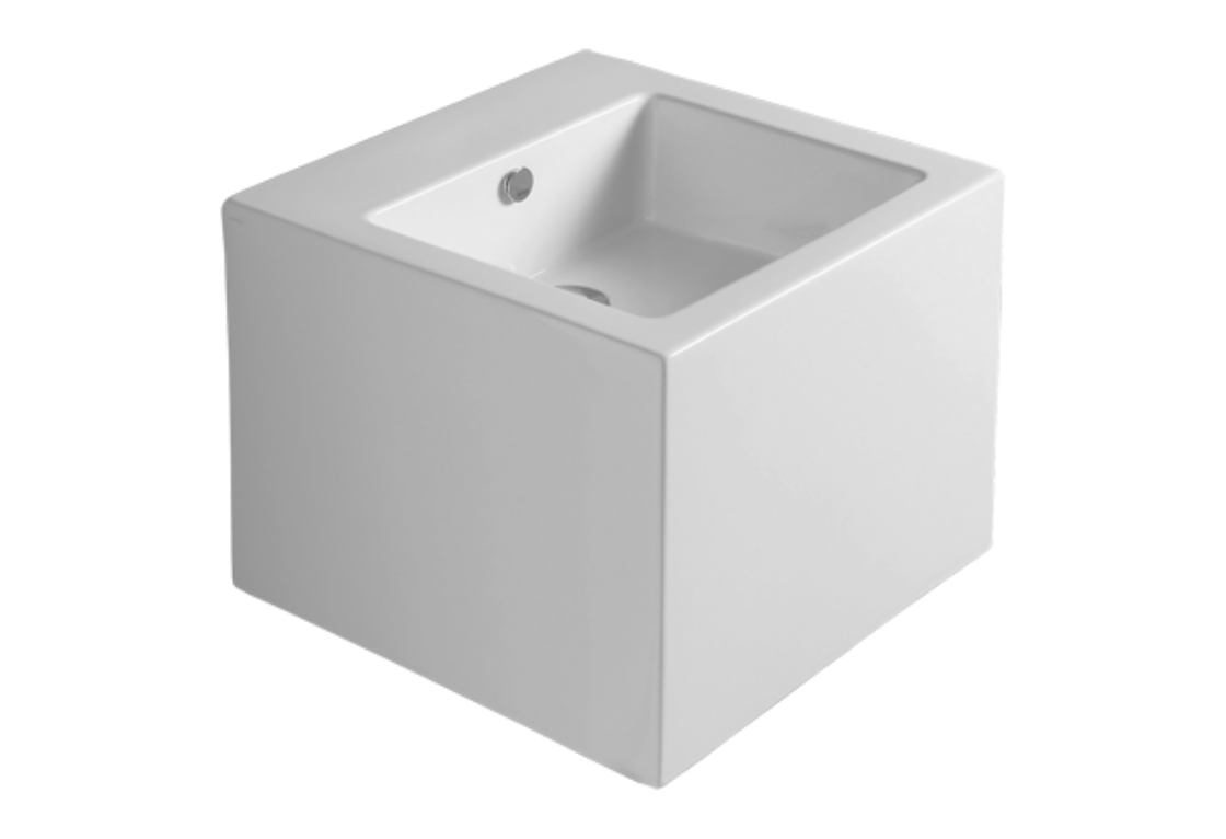 Wall hung Washbasin 50 FZ 13
