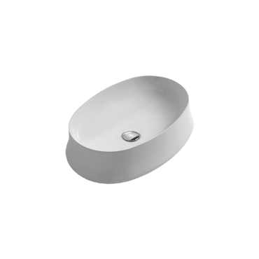 Counter top Washbasin 60 SH 04