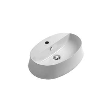 Counter top Washbasin 60 SH 05
