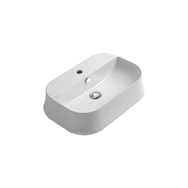 Counter top Washbasin 60 SH 09